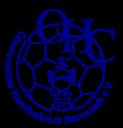 Logo_Bernstadt