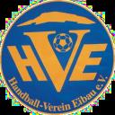 Logo_Eibau