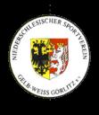 Logo_NSVGörlitz