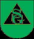 Logo_Strahwalde