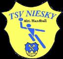 Logo_TSV-Niesky