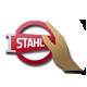 SSV-Stahl-Rietschen